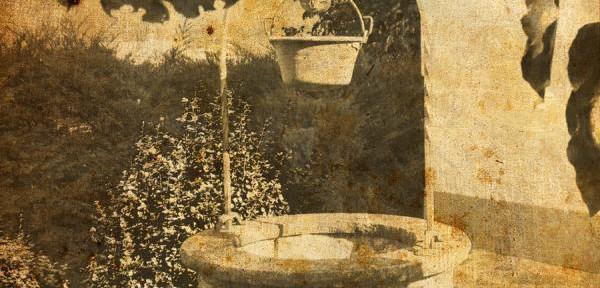 Water-Well.jpg