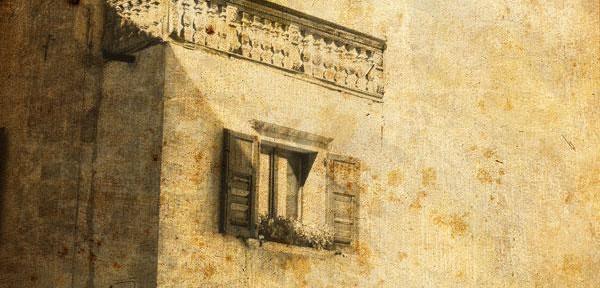Old-House-in-Pressòn.jpg