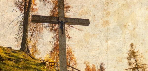 Bolentina-Cross.jpg