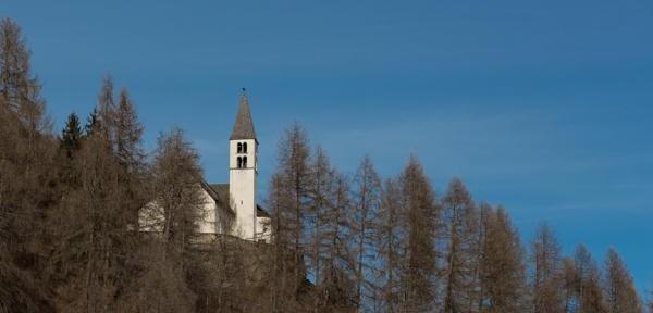 Chiesa-di-Bolentina-(Val-di-Sole---Trentino-Alto-Adige).jpg