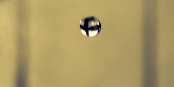 Splash!.jpg