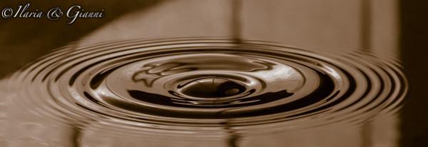 Water-Ripples.jpg